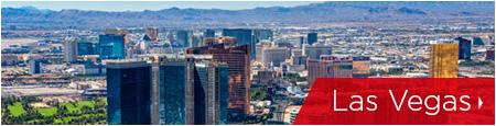 Cushman & Wakefield / Las Vegas, Nevada