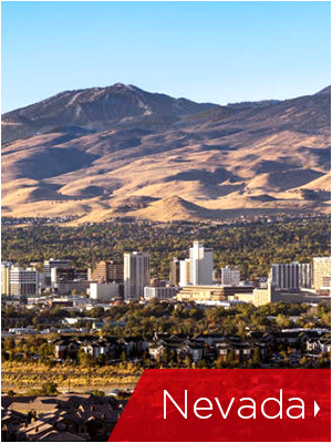 Cushman & Wakefield / Nevada